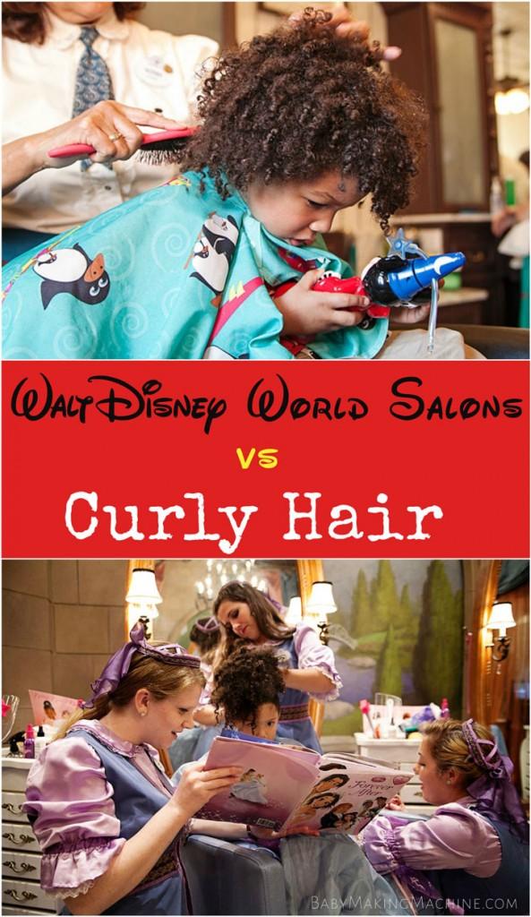 disney-world-salon-review