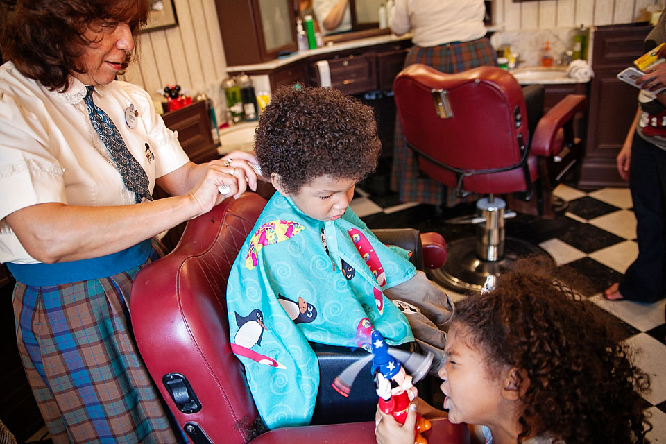 harmoney-barber-shop-review-2