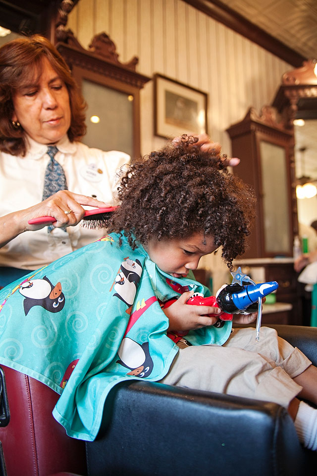 harmony-barber-shop-review-3