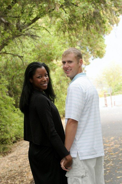 interracial marriage