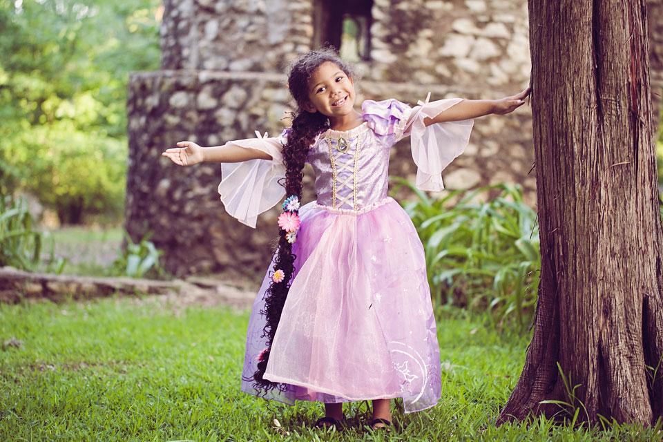 Disney-Biracial-Princess-Rapunzel-Dressup-11