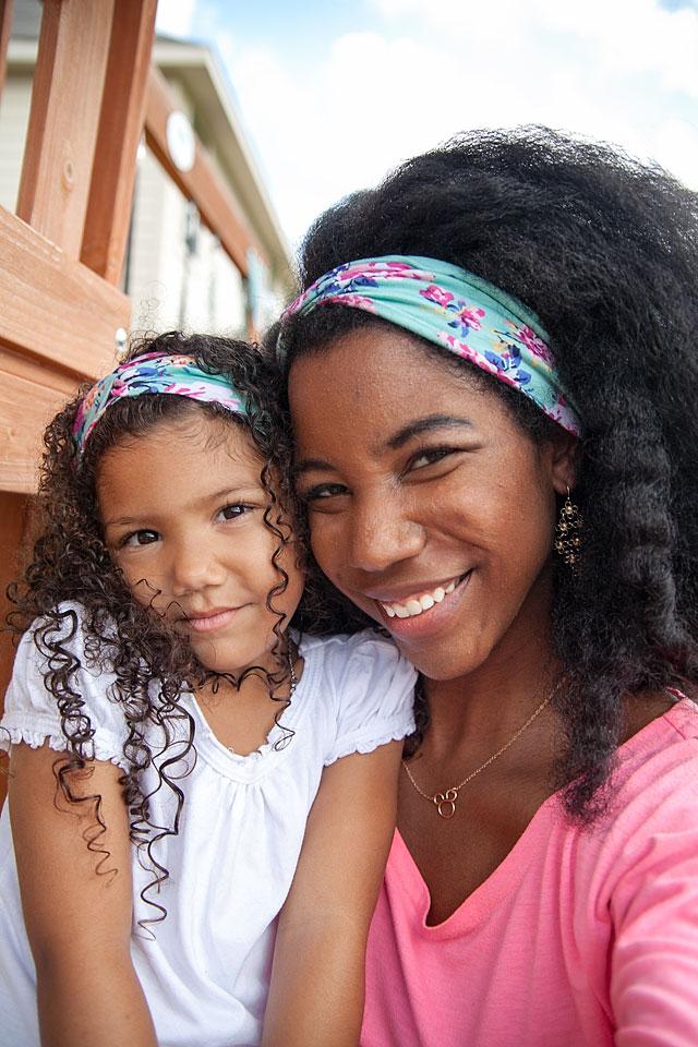 like-sisters