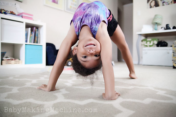 teaching-our-children-good-sportsmanship