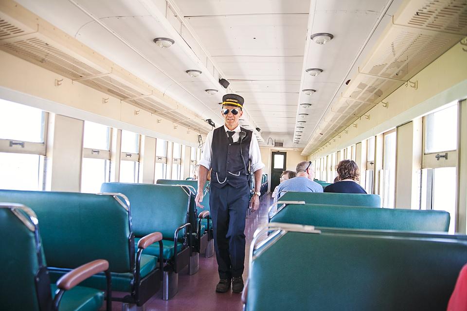 Heber-train-ride-2