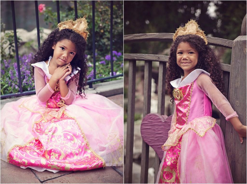 Incredible My Little Princess Archives Cherish365 Short Hairstyles For Black Women Fulllsitofus