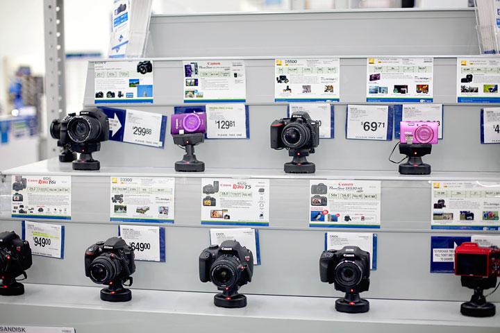 Sams-club-cameras