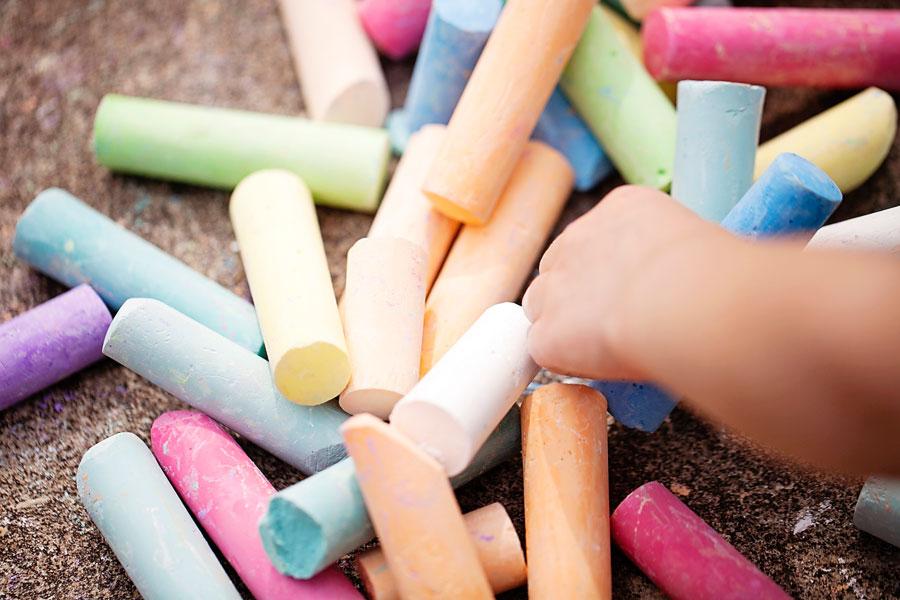 chalk-copy