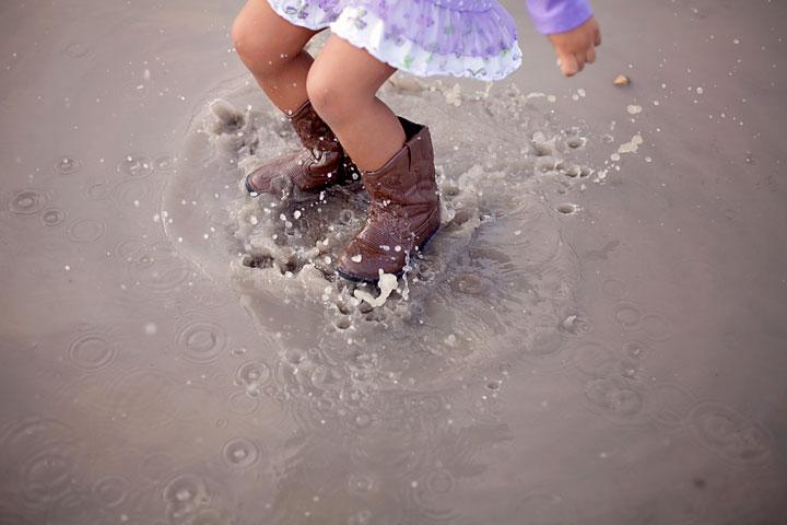 splashing-in-the-puddle