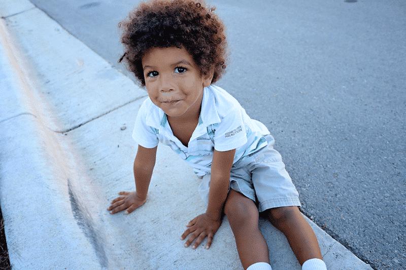 cute_biracial_boy