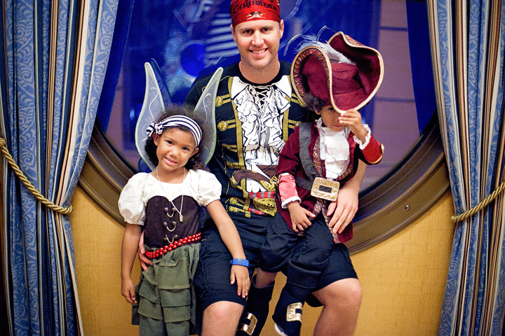 Comparing a Disney Cruise vs Disney World Disney Cruise vs Disney World Vacation. 10 reasons a Disney Cruise may be better for your family.
