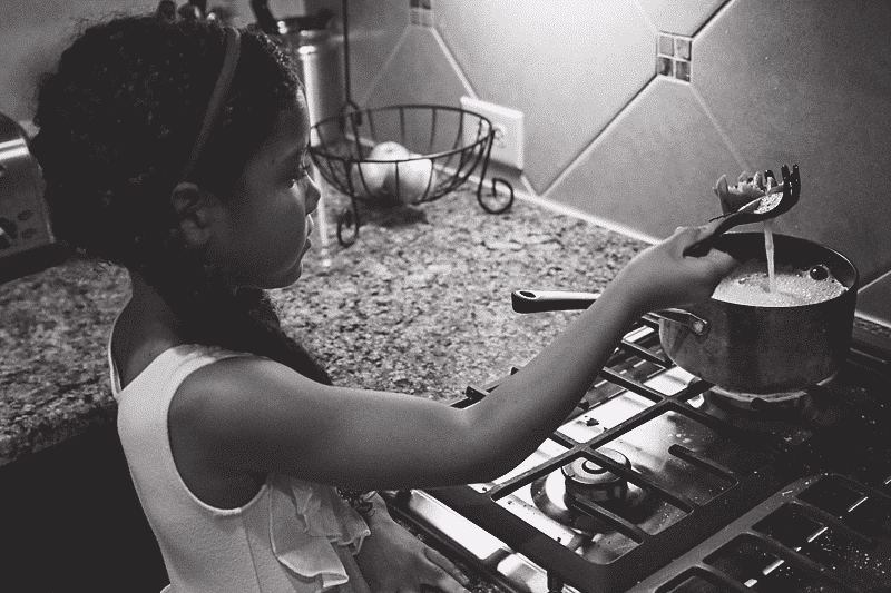 cooking-with-J