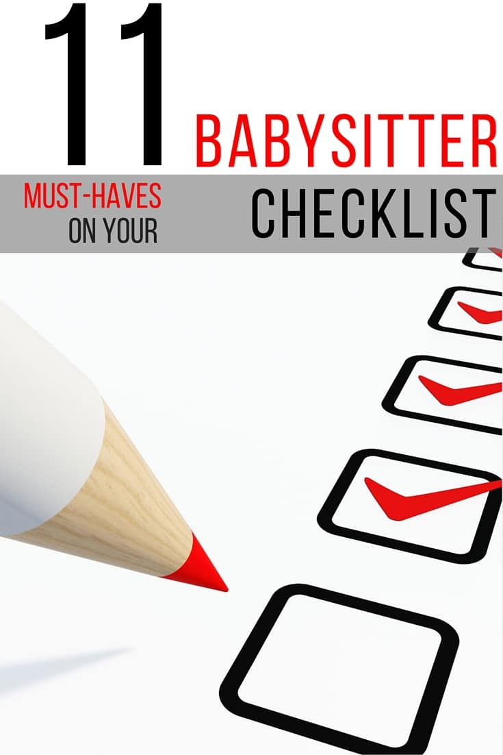 babysitting tips How to babysit babysitting a young child, whether a sibling or a next door neighbor, requires training, patience, and understanding  full of fun and great tips.