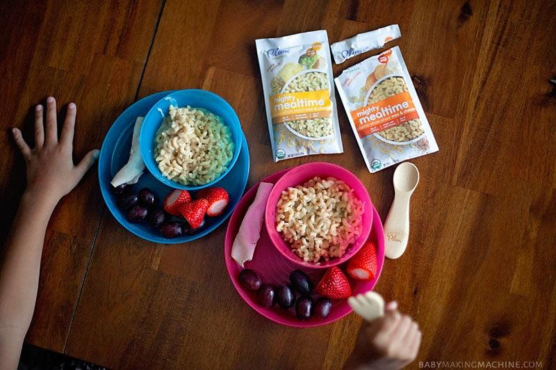 Plum-Organics-mighty-mealtime