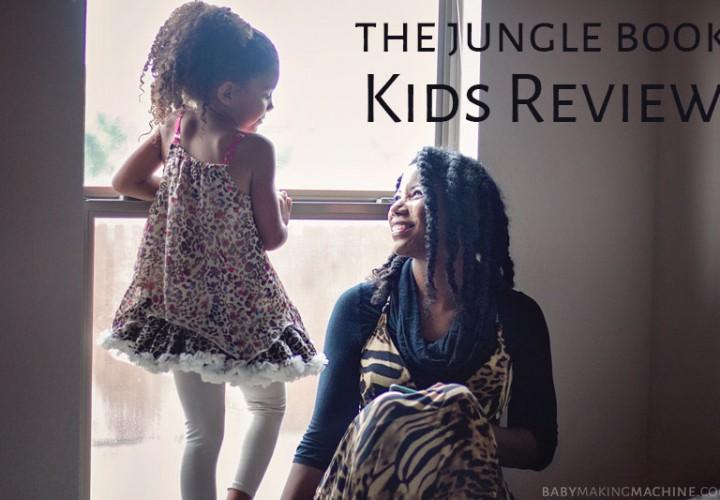 jungle-book-kids-review