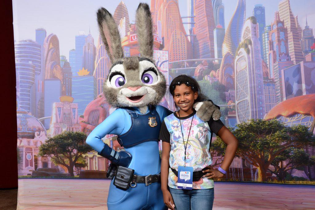 PhotoPass_Visiting_Walt_Disney_World_Resort_7678107855