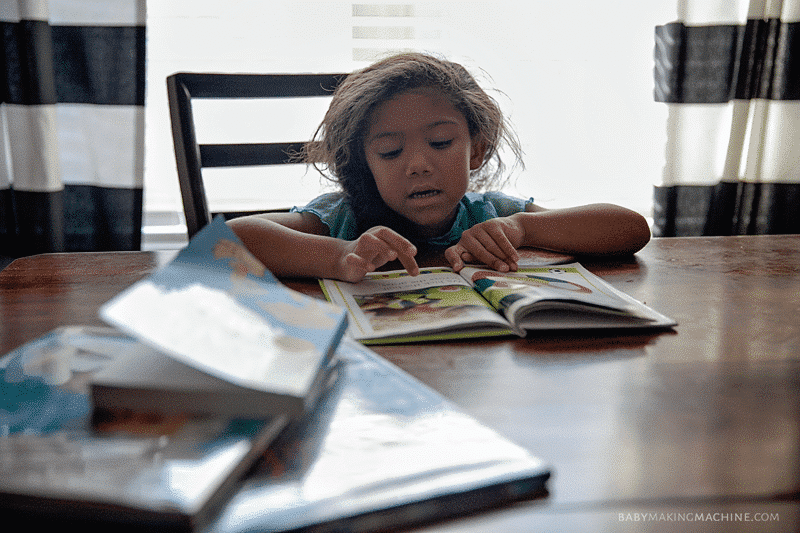 choosing-to-homeschool