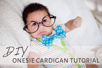 diy-onsie-cardigan-tutorial