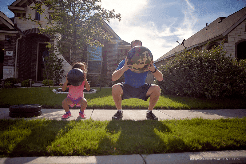 fitness-with-daddy