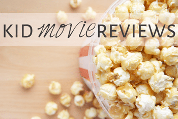 kid-movie-reviews