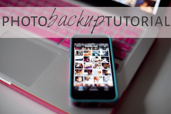 photo-backup-tutorial
