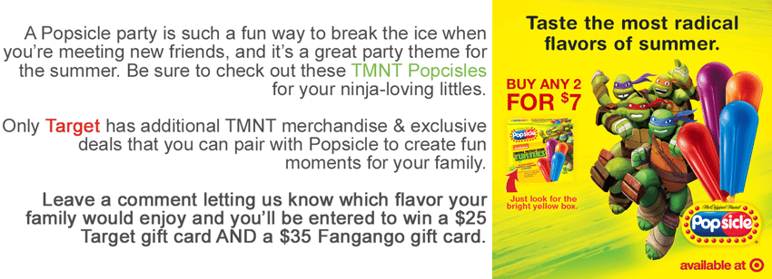 popsicle-giveaway-3