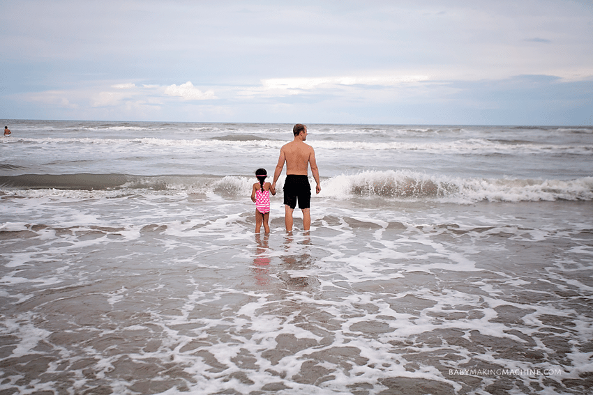 South Padre Family vacation and fun exploring the Texas coast. List of some things to do and where to stay.
