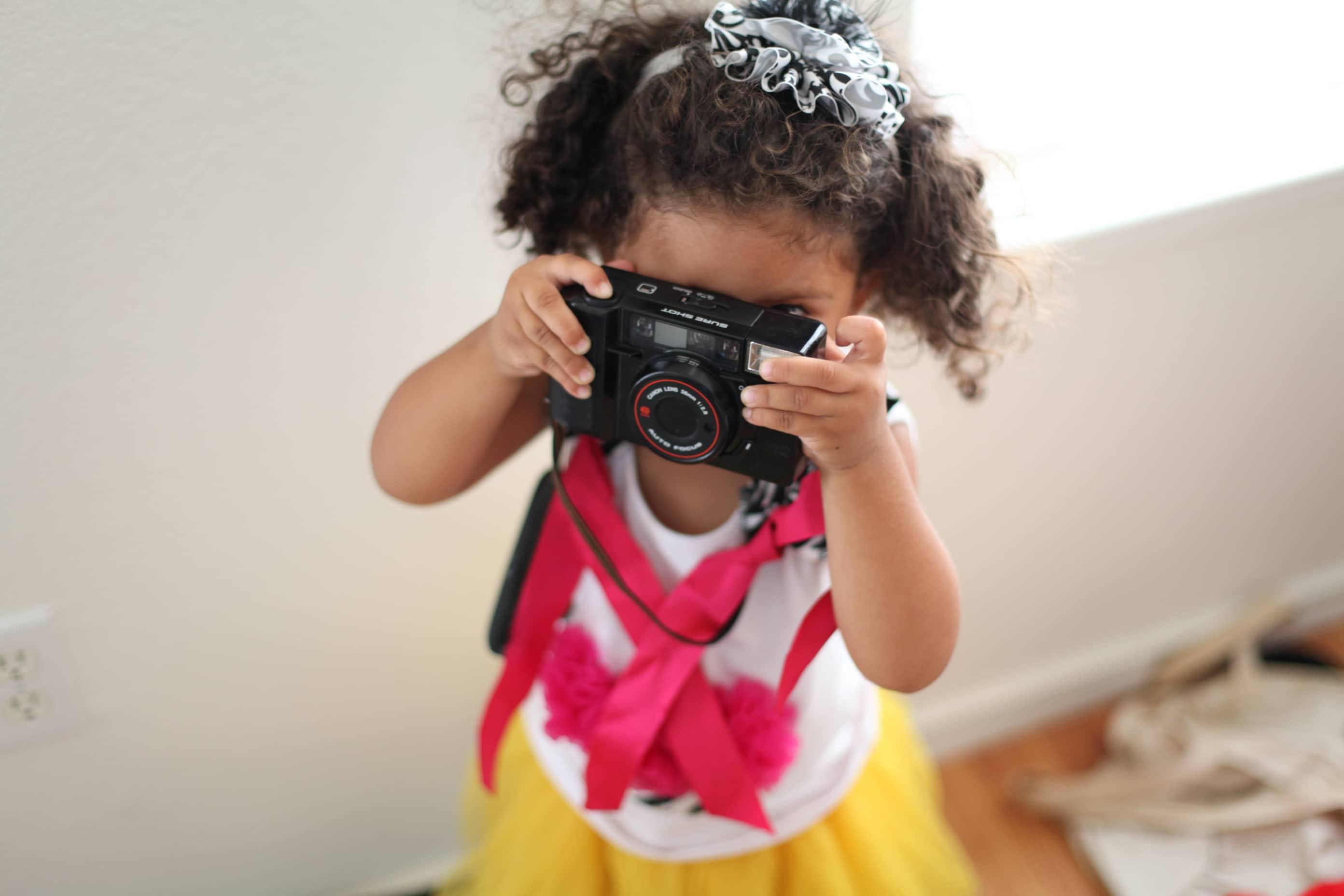 Child Photographer Child photographer