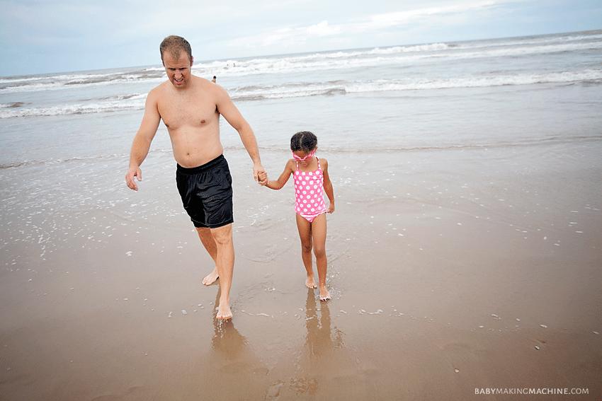 Family vacation photography tips.