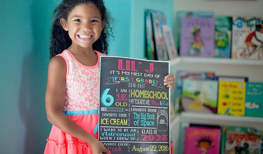 first-day-of-school-printable-sign
