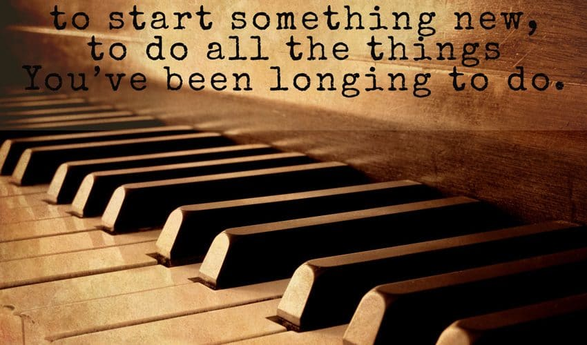 learning-piano-start-something-new