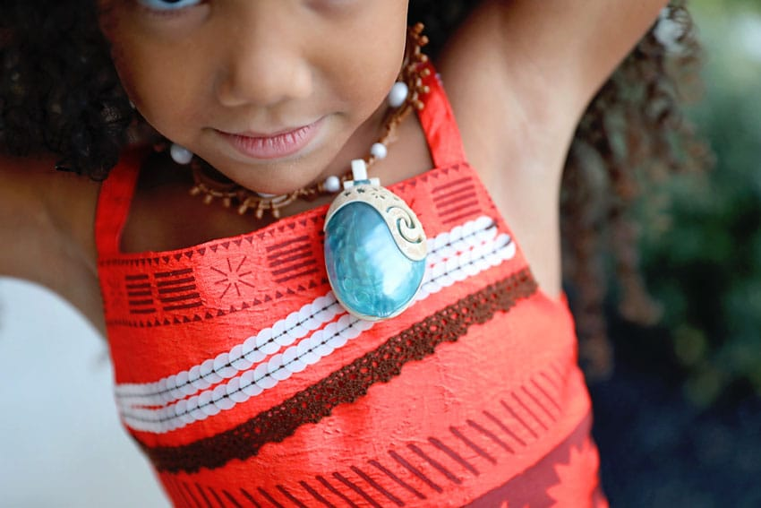 Best Moana Gift Ideas Ideas For Your Fan Young And