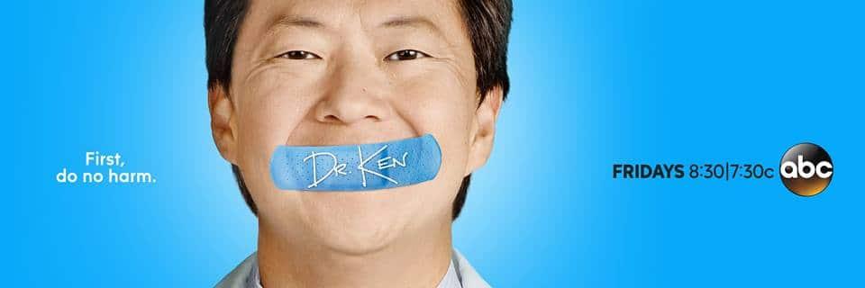dr-ken-poster
