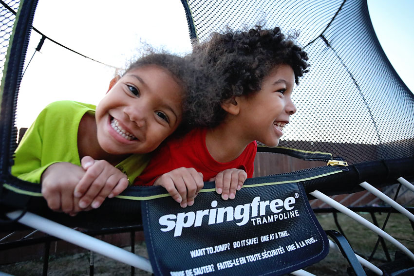 springfree-presents-4