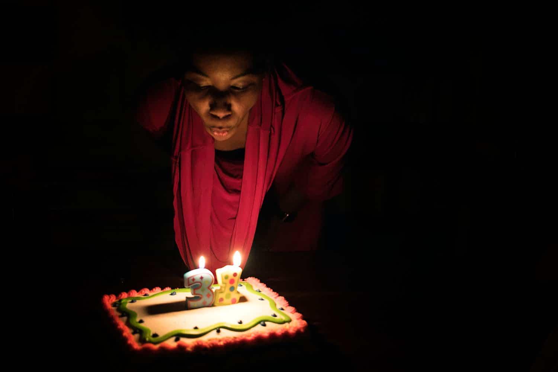 Cherish-365-14-birthday