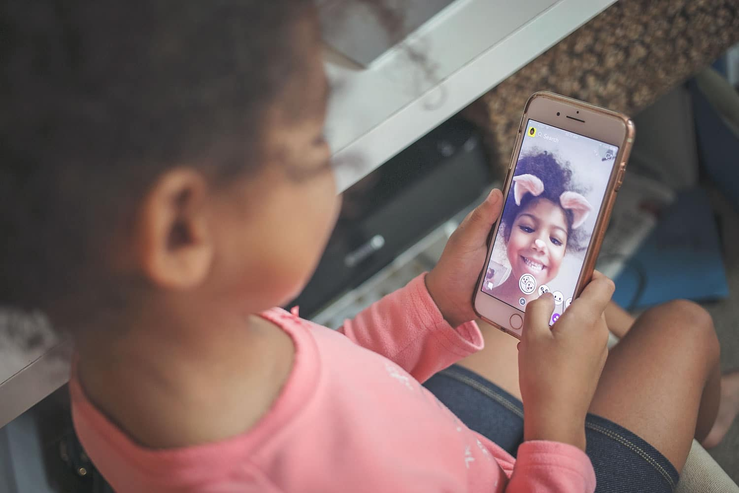 Millennial parenting archives cherish365 a method i use for tough questions right now is a pre test approach where i answer my daughters questions with questions to see how much she ccuart Images
