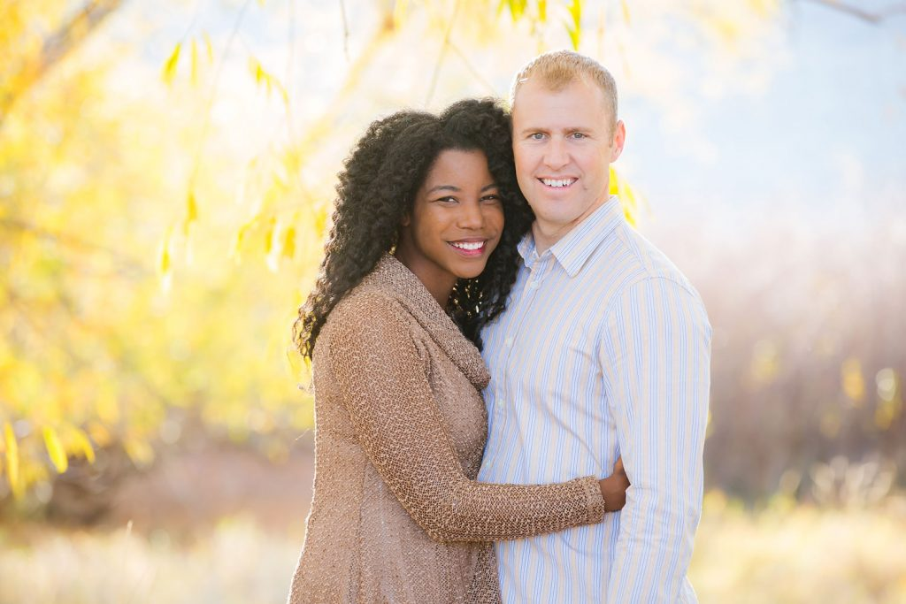 Richard and Mildred Loving: elebrating Loving Day