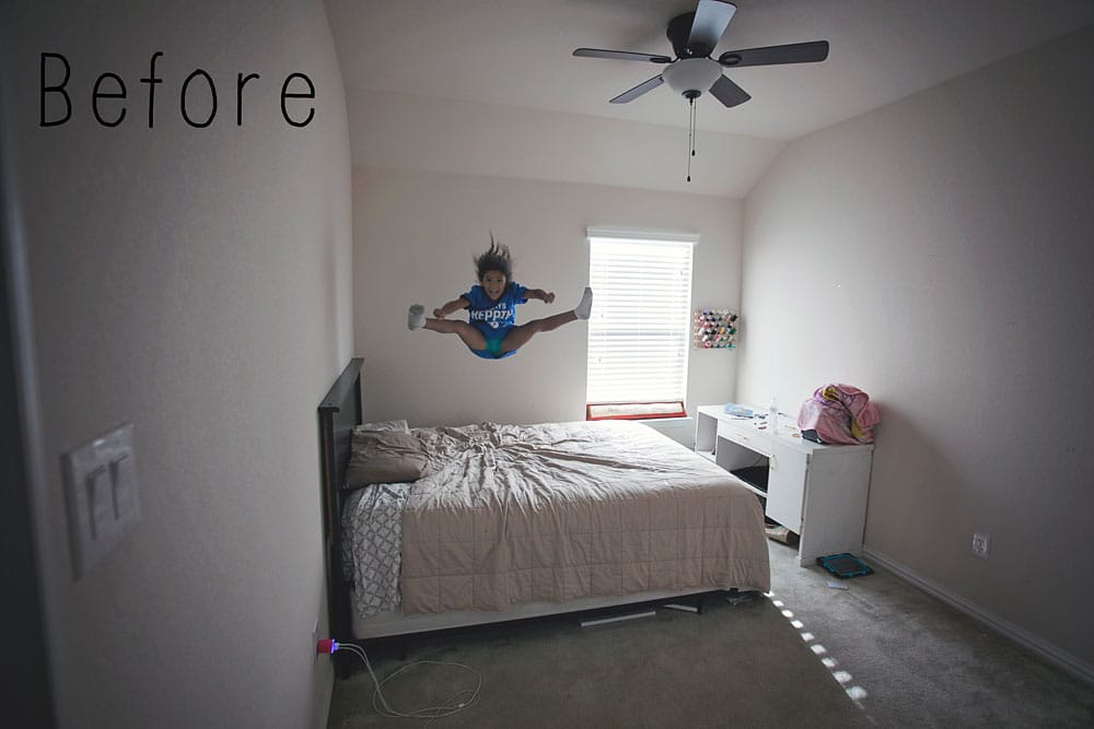 Serta icomfort mattress and murphy bed review. The perfect mom cave.