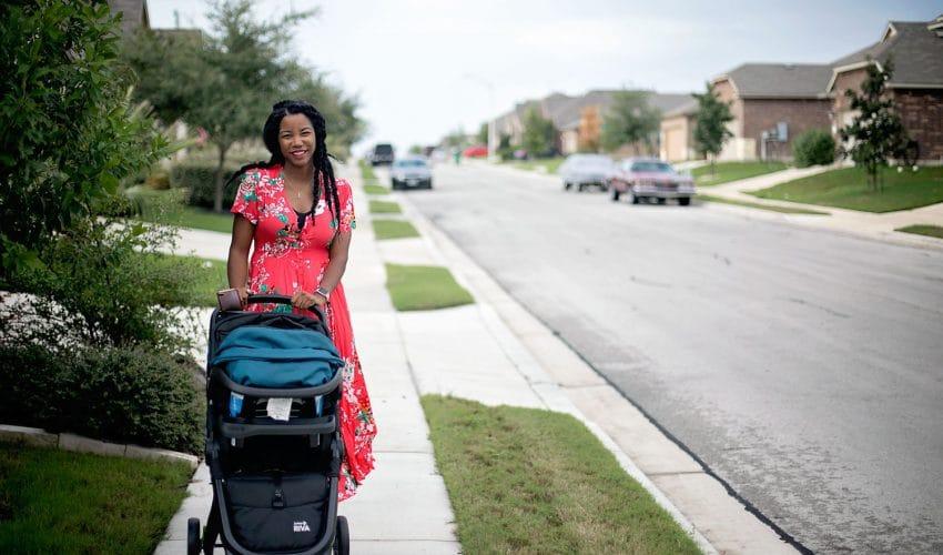 Best travel system for newborns