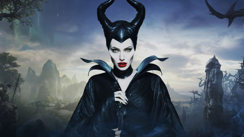 disney-maleficent-ranked