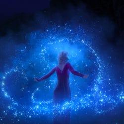 Frozen 2 coming to Disney plus