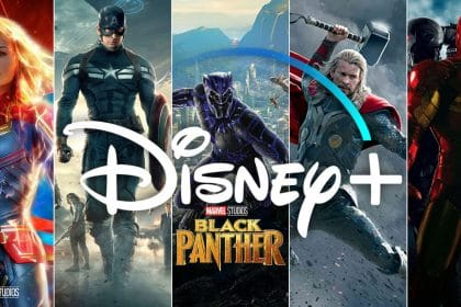 marvel movies in order disney plus checklist