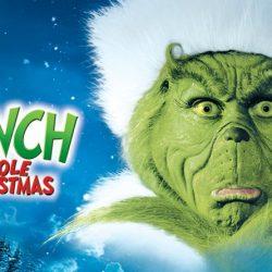 holiday family movies