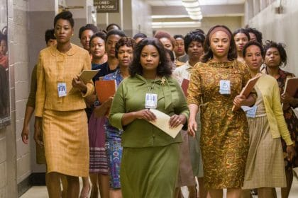 Black History Month Movies for all ages
