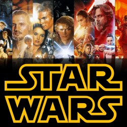 How to watch the star wars movie in order which order to watch that's the best