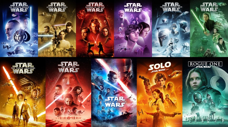 best way to watch the star wars movies in order pdf
