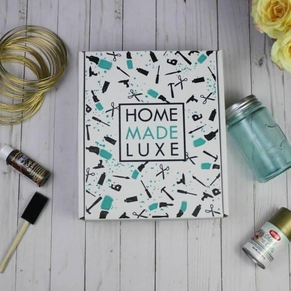 Cherish365 Black-Owned Businesses - Home Made Luxe