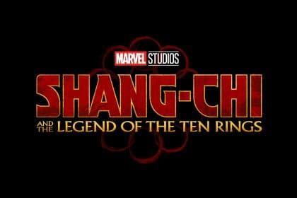 shang-chi review