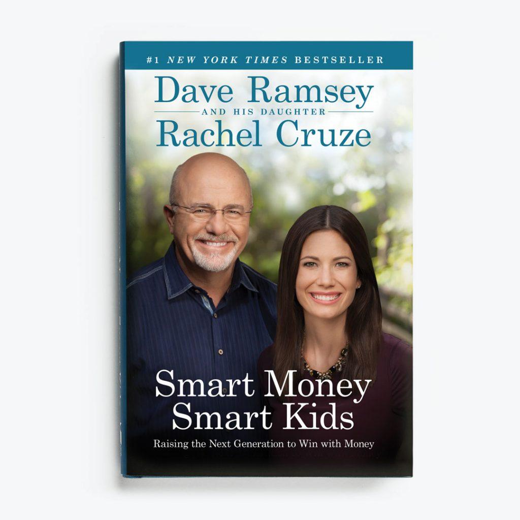 Smart Money, Msart Kids